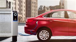 第9批新能源汽車推廣目錄發布 8月磷酸鐵鋰電池裝機量第一(附完整目錄)