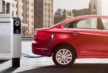 第9批新能源汽车推广目录发布 8月磷酸铁锂电池装机量第一(附完整目录)