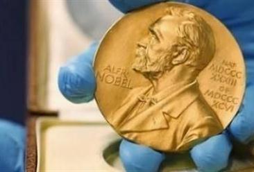 2017诺贝尔生理学或医学奖揭晓 三名科学家分享奖项(附历年获奖名单)
