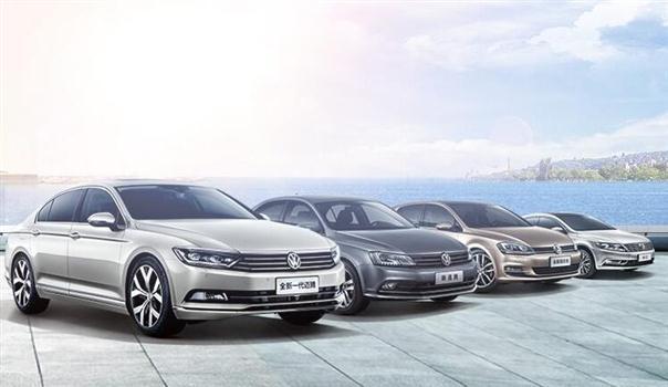 2017年10月重磅新车前瞻:新卡缤/汉腾X5/别克阅朗/全新e-Golf等全解