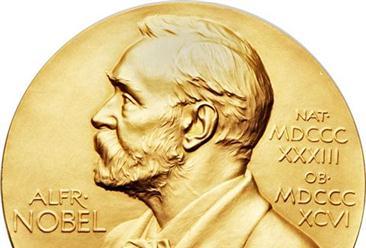 2017年诺贝尔化学奖授予冷冻电镜领域 三位科学家获奖(附历年获奖者分析)