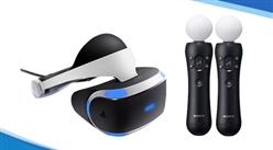 中国VR设备出货量将超800万台 VR产业链/政策/企业分析一览