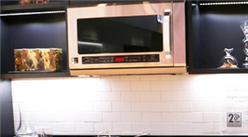 厨电行业产业链及十大品牌企业分析:厨电行业突破千亿市场规模近在咫尺(附产业链图)