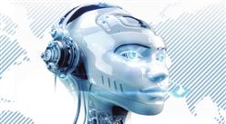 2016全球教育机器人发展白皮书 (附全文)