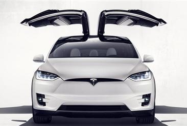 2017年1-8月全球新能源车企销量排名:比亚迪第二 销量5.7万辆