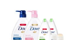 沐浴露行业产业链及十大品牌分析:沐浴露品牌多种多样,你更爱用哪款?(附产业链全景图)