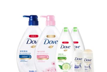 沐浴露行業產業鏈及十大品牌分析:沐浴露品牌多種多樣,你更愛用哪款?(附產業鏈全景圖)