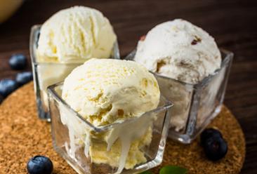 冰淇淋行业产业链及十大品牌分析:除了哈根达斯你还吃过哪些冰淇淋?
