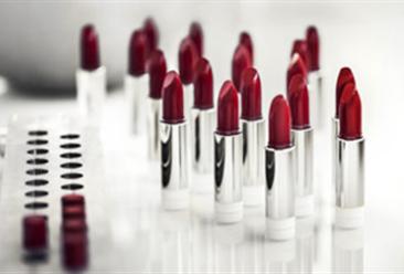 口红产业链及十大品牌盘点:唇上美妆,你更钟爱哪一款?(附产业链全景图)