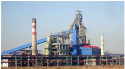 2017中国制造业企业500强:新华冶金集团营收增长3.09%(附图表)