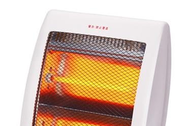 2017电暖器市场高开高走  电暖器行业产业链及十大品牌企业分析(附产业链图)