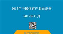 2017年中国梦之城国际网址娱乐产业白皮书:梦之城国际网址娱乐产业预测分析(全文)