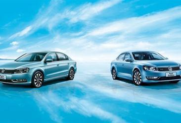 2017年12月轿车销量全榜单:朗逸第一轩逸第二 销量差距缩小(附完整排名)