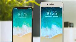双十一购机攻略:2017年度最热手机盘点  谁更值得买?