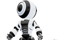 2030年机器人将取代8亿人的就业? 究竟哪些职业最容易被机器人取代?