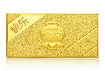 黄金工艺品行业产业链及十大企业分析:黄金工艺品品牌你了解多少(附图表)