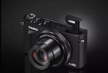 照相机行业产业链及发展趋势分析(附十大照相机品牌企业)