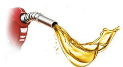 成品油調價窗口2月9日開啟:油價或迎2018年首跌(附表)