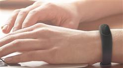 智能手环产业链及十大重点企业盘点:小米/乐心/乐活Fitbit,你更钟爱哪一款?(附产业链全景图)