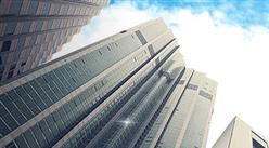 2017年中國建筑裝飾行業市場規模預測分析