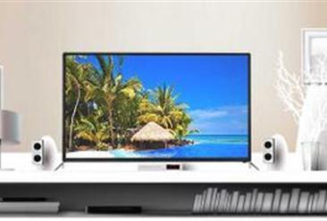 电视机行业A股上市公司实力大PK:电视机品牌哪家更好?(图表)