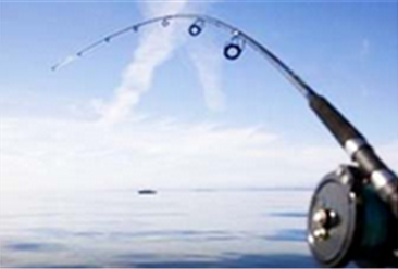 渔具行业产业链及十大重点企业盘点:光威/钓鱼王/宝飞龙等(附产业链全景图)
