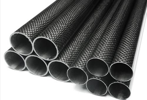 国际碳纤维竞争格局分析:日本仍是全球碳纤维最大的生产国(图)