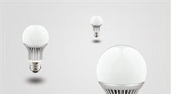 LED照明将成全球经济发展热点行业,LED行业A股上市公司经营分析(附图表)