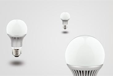 LED照明將成全球經濟發展熱點行業,LED行業A股上市公司經營分析(附圖表)