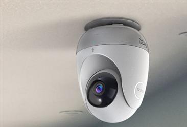 水滴直播事件360为何喊冤?2022年中国监控摄像机市场规模近100亿美元
