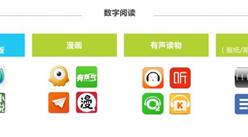 2017年Q3中国数字阅读行业分析报告(全文)