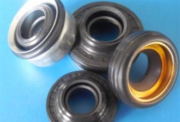 中国汽车用橡胶零部件行业发展分析:2020年销售额将达1534亿元