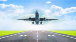 航空行业A股上市公司经营情况对比:南航/国航/东航三足鼎立?(附图表)
