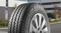 2017年1-11月中国轮胎产量分析:橡胶轮胎外胎产量同比增长6.3%(附图表)