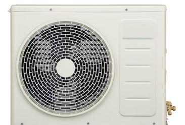 2017年1-11月中国空调产量分析:空调产量同比增长19.9%(附图表)