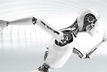 工业机器人行业A股上市公司财务PK 新时达/机器人/科大智能哪家强?