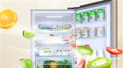 2018年1-2月中国各省市家用电冰箱产量排行榜:安徽省产量第一(附榜单)
