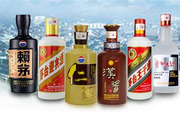 大数据解读贵州茅台:为何茅台酒提价底气充足?(图)