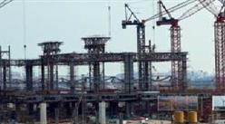 钢结构行业A股上市公司业绩大比拼:中铁工业/东南网架/杭萧钢构哪家强?(图表)