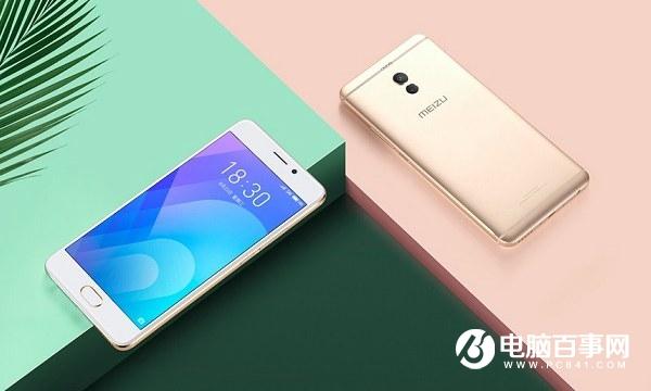 一月千元机哪款好 2018年1月值得买的千元手机推荐