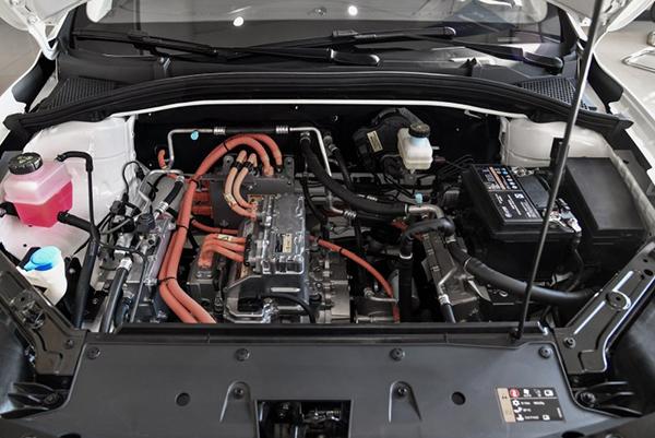800x0_1_q87_autohomecar__wKjBzlpAzdOAbFV-AAd3XZyB4mc010.jpg