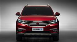 互联网SUV就此站稳脚跟?预计2018年中国SUV销量将超1700万辆(图表)