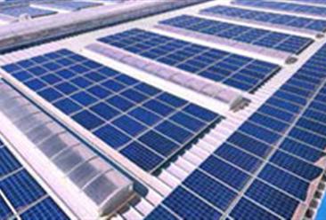 中国光伏产业预测:2018年光伏电池产量将超80GW(附2018光伏发电项目价格政策)