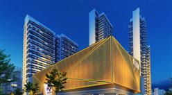 2018年杭州房价会暴跌吗?高价地项目会亏损入市吗?(附走势预测)