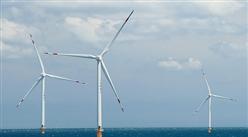 风能行业A股上市公司经营情况对比:金风科技营收、净利润实力第一!(附图表)