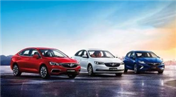 2018年中國乘用車市場發展大猜想:貸款購車將更加普及!