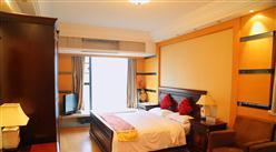 2017年12月中国住宿业短租公寓品牌发展报告(附全文)
