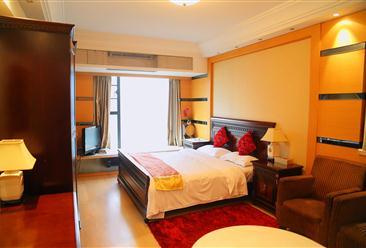 2017年12月中國住宿業短租公寓品牌發展報告(附全文)
