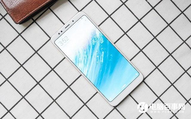 5款性价比高的骁龙625手机推荐 一代神U款款经典