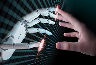 人工智能产业链明晰 未来市场规模巨大(附产业链及相关企业解读)